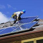 Dimensionamento do aquecedor solar