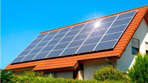 Checar o dimensionamento do solar