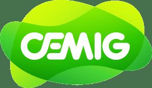 A tarifa da CEMIG