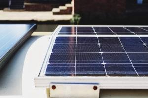 Custo para instalar o solar fotovoltaico