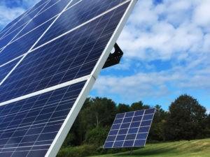 Qual o custo para instalar o solar fotovoltaico?